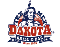 dakota-logo-03