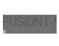 fusion19-logo-03
