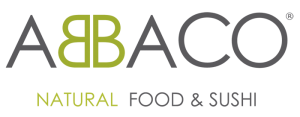 Abbaco Natural Food